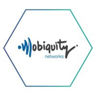 Mobiquity Networks