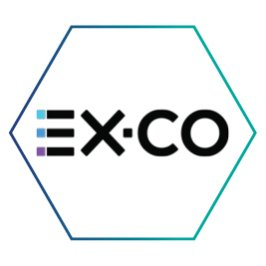 EX.CO