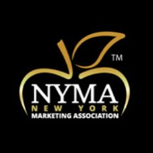 New York Marketing Association: Blog